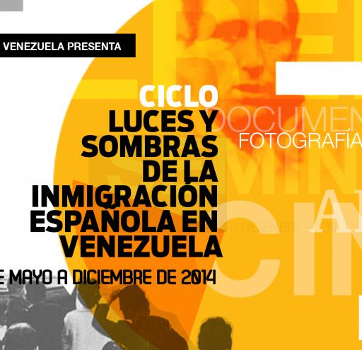 Gral_Ciclo_Inmigracion