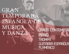 temporada_musicaydanza