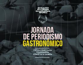 JORNADA GASTRONOMICA-03