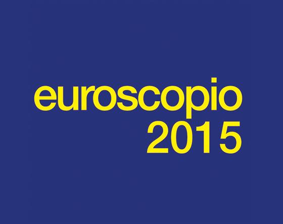 esve-euroscopio