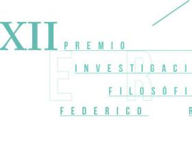 COVER-PHOTO-FACEBOOK-FEDERICO-RIU-02