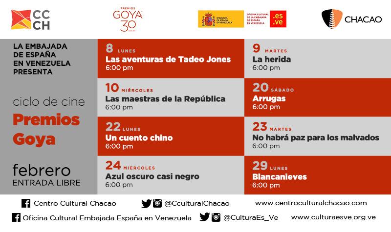 16-02-08 proyección Goya
