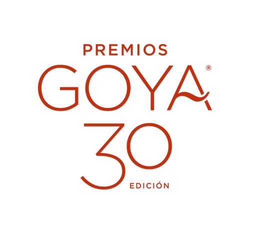 GOYA_30