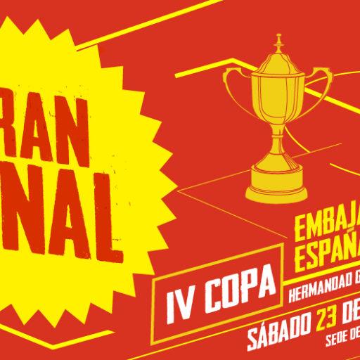 FINAL COPA FUTSAL-01