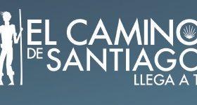 LogoCaminoI