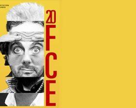 16-10-26-festival-cine-espan%cc%83ol
