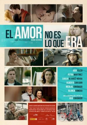 el_amor_no_es_lo_que_era-206841124-mmed
