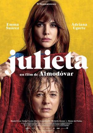 julieta-518304442-mmed