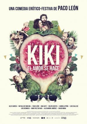 kiki_el_amor_se_hace-949639720-mmed
