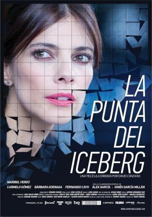 la_punta_del_iceberg-812930135-mmed