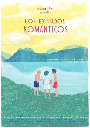 los_exiliados_romanticos-624520968-mmed