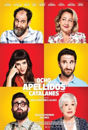 ocho_apellidos_catalanes-640444128-mmed