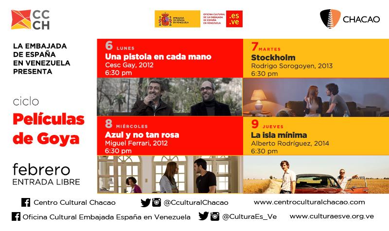 17-02-06 Proyección Goya