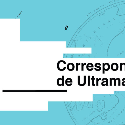 corresponsal ultramar redes-04