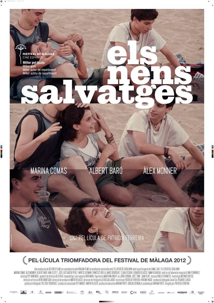 els_nens_salvatges_los_ninos_salvajes-119700629-large
