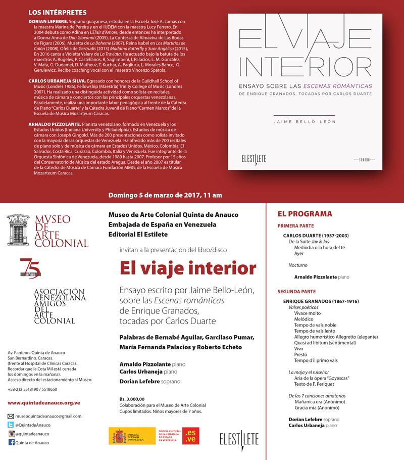 Invita-05-03-2017-(RS4)