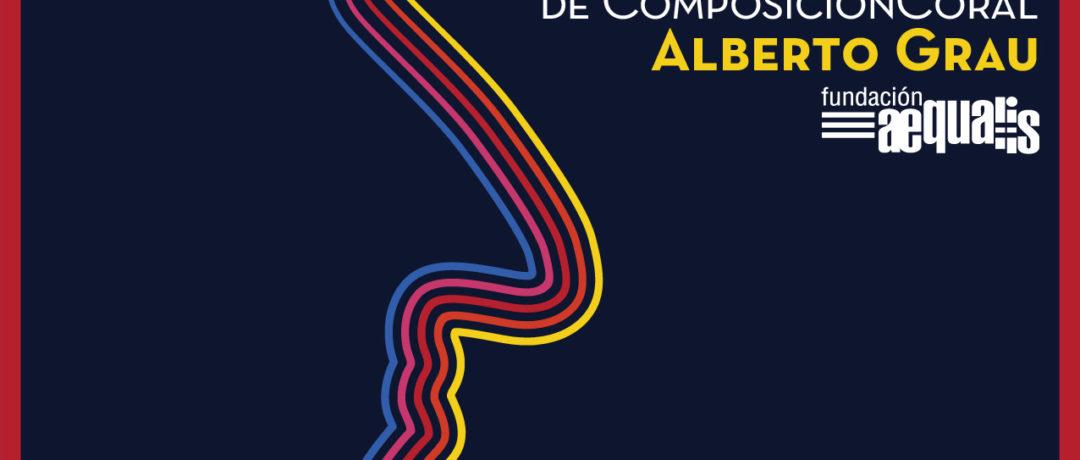 CICCAG - Premio Embajada de España - Formato Redes Soc
