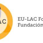 Fundación Unión Europea-América Latina y el Caribe (Fundación EU-LAC) << HASTA EL 31/01/2018>>