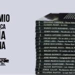 XVIII PREMIO CASA DE AMÉRICA DE POESÍA AMERICANA. >>Plazo hasta el 27 de abril 2017>>